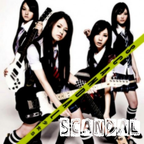 http://cdn26.us2.fansshare.com/photo/scandal/scandal-shojo-band-1818315049.jpg